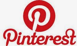Pinterest-social-site-for-pin-photos
