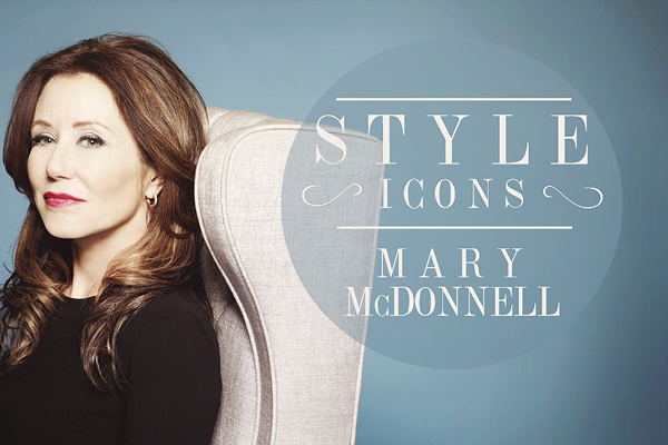 http://kazzified29.blogspot.co.uk/2014/09/style-icon-mary-mcdonnell.html