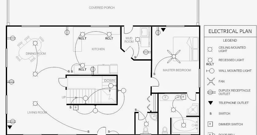 Electrical Layout Residential further Growth chambers additionally Wiring Diagram For A Room as well House Electrical Plan 24 besides True. on wiring lights bedroom