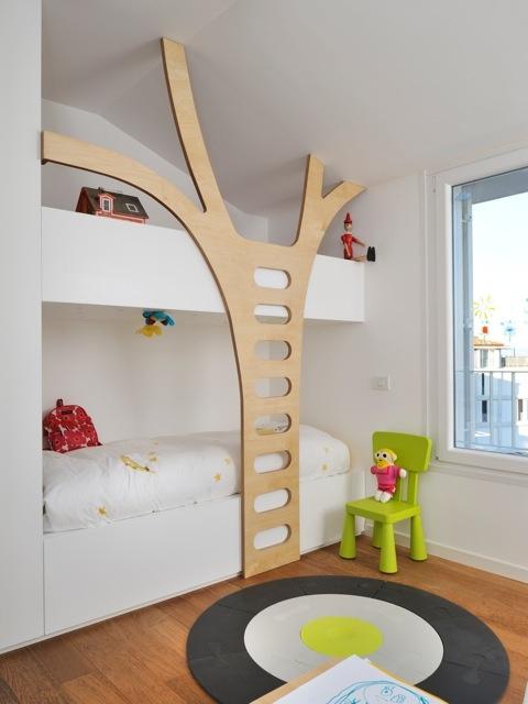 Babykamer Muurdecoratie Ideeen : Luvern muurdecoratie woonkamer ideeen