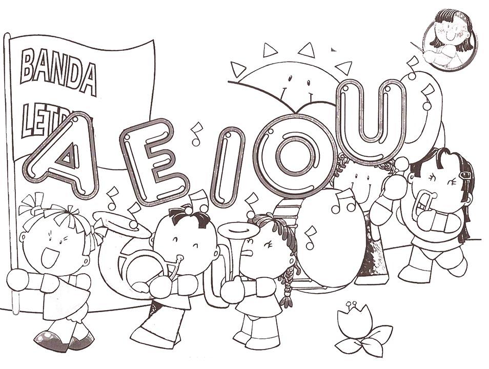 Imagenes Para Ninos besides Dibujos De Amor Sin Color Para Pintar besides Una Rosa Dibujo Para Colorear E Imprimir besides Dibujos Para Dibujar En Cuadernos Cuadriculado Y Divertirse also Vocales Para Colorear. on portadas de amor