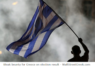 Greek crisis
