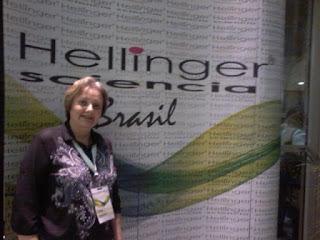 MemberChip Hellinger Sciencia