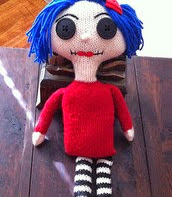 http://www.ravelry.com/patterns/library/little-me-doll---coraline-inspired