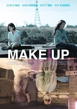 Vận Mệnh Hóa Trang Sư - Make Up (2011) Poster