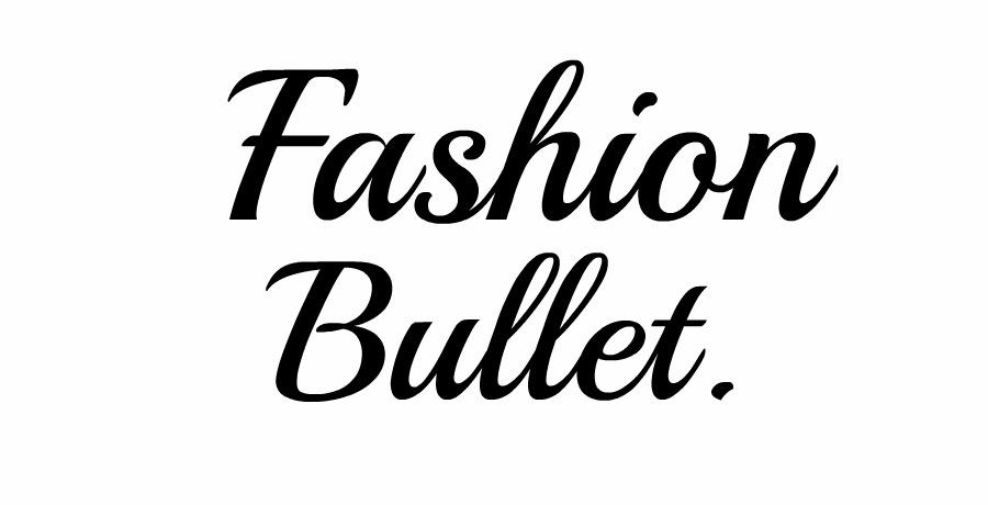 fashion bullet