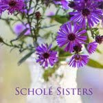 Schole Sisters