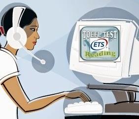 Soal Tes TOEFL dan Pembahasan Jawaban Reading (Ant Forage)