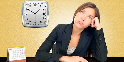 Formas para incrementar la productividad