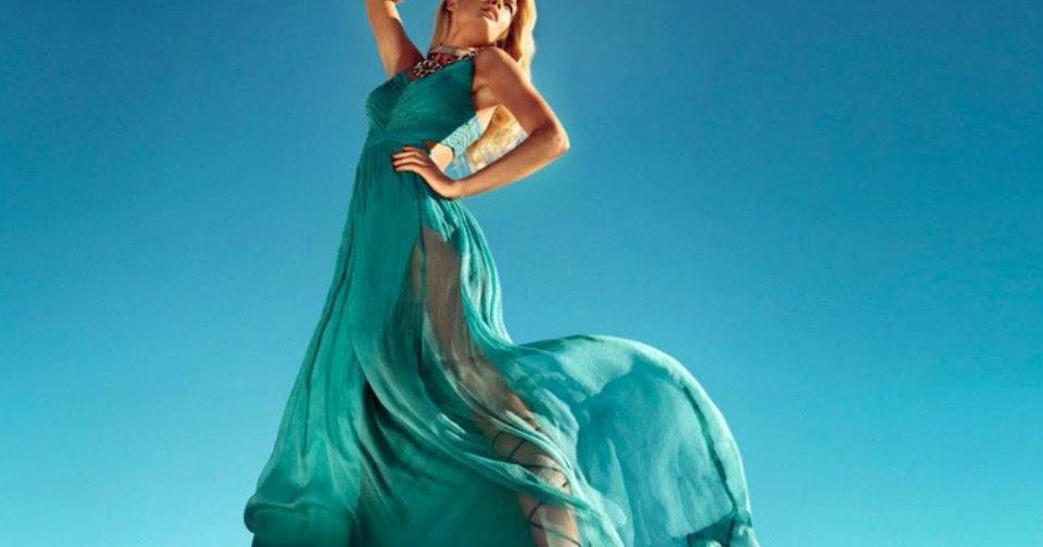 Trajes De Baño Color Turquesa: Uribe-Betancourt: El color turquesa se impone en la moda de verano