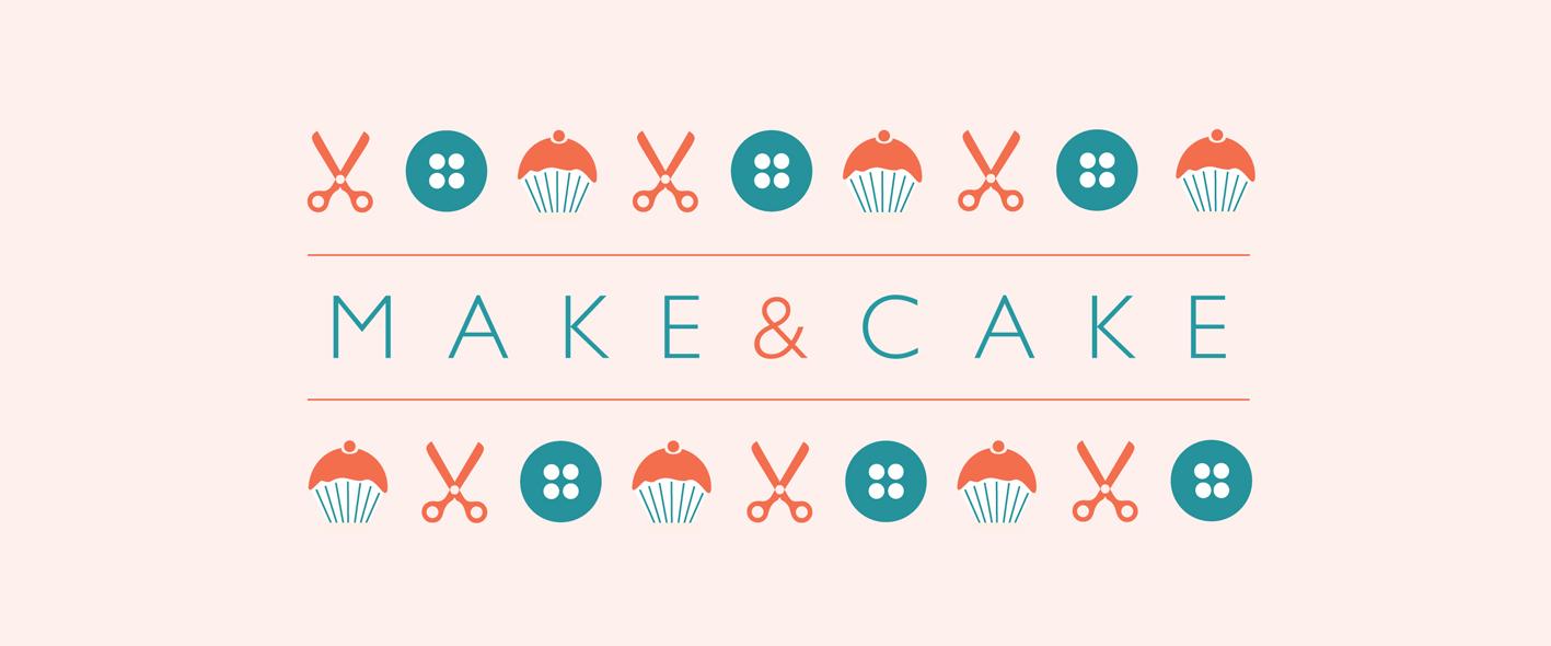 Make & Cake