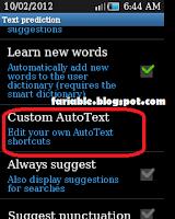 http://2.bp.blogspot.com/-WKeOTlOhuLE/TzSNxK8R65I/AAAAAAAAAOE/PXdgDVZyN54/s1600/SmartKeyboard+-+custom+autotext.png