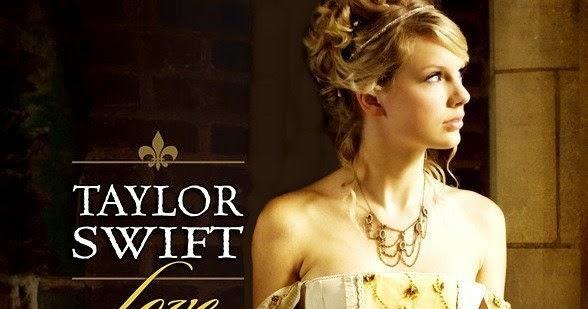Taylor Swift Love Story Guitar Chords + Strumming Pattern ~ Berk ...