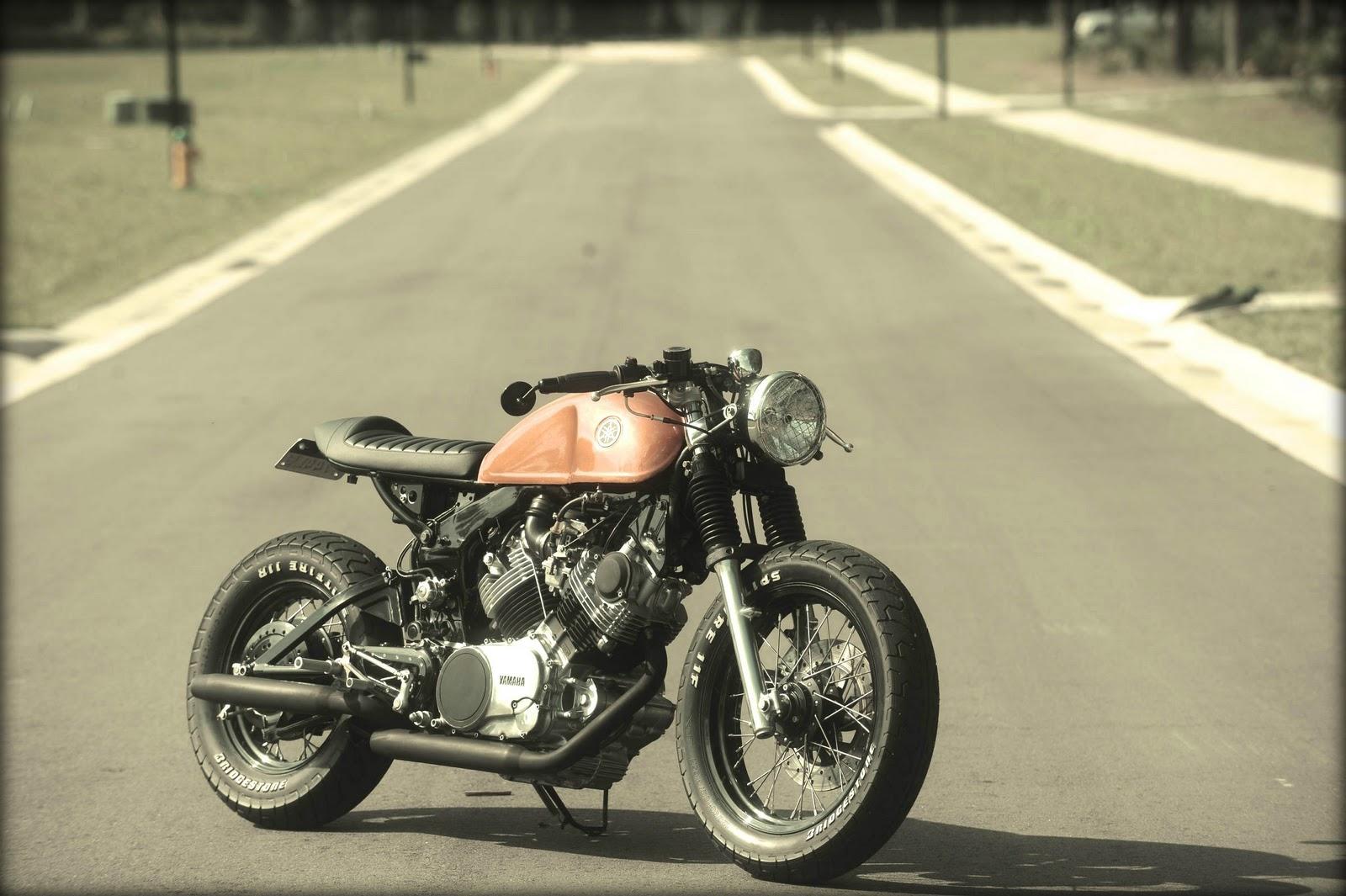 http://2.bp.blogspot.com/-WKf-guGck8A/T_lWEiIKHNI/AAAAAAAACnk/hsNSkkRxSDw/s1600/yamaha-virago-XV750-cafe-racer-wallpaper-1.jpg