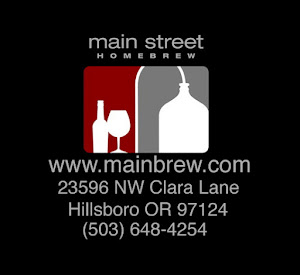 Mainbrew - All Things Beer