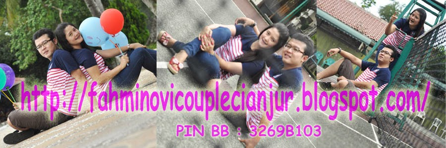 GROSIR KAOS COUPLE MURAH