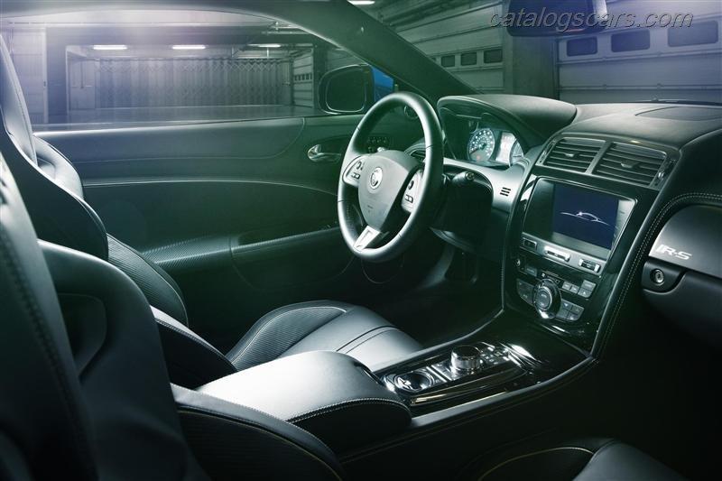 صور سيارة جاكوار XK 2014 - اجمل خلفيات صور عربية جاكوار XK 2014 - Jaguar XK Photos Jaguar-XK-2012-38.jpg