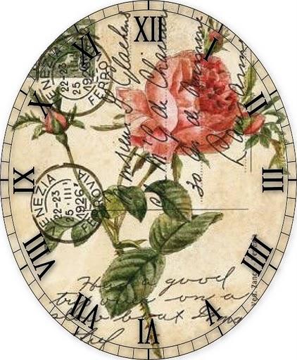 """Марка нитей. роза.  Гамма, 60 цветов. цветок. письмо.  Портал  """"Вышивка крестом """".  206x250 крестов.  4. Теги: почта."""