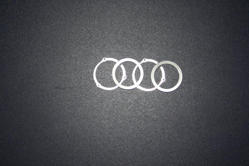logo for car
