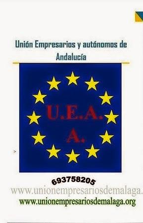 Unión Empresarios Autónomos