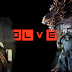 Evolve : character & class Hank - Val