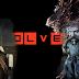 Evolve : character & class Hank - Val