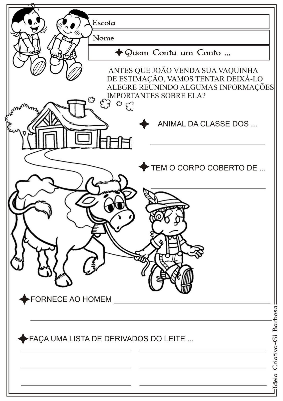 Preferência ANIMAIS MAMÍFEROS - ATIVIDADES E DESENHOS | NOME DO SEU SITE BB79