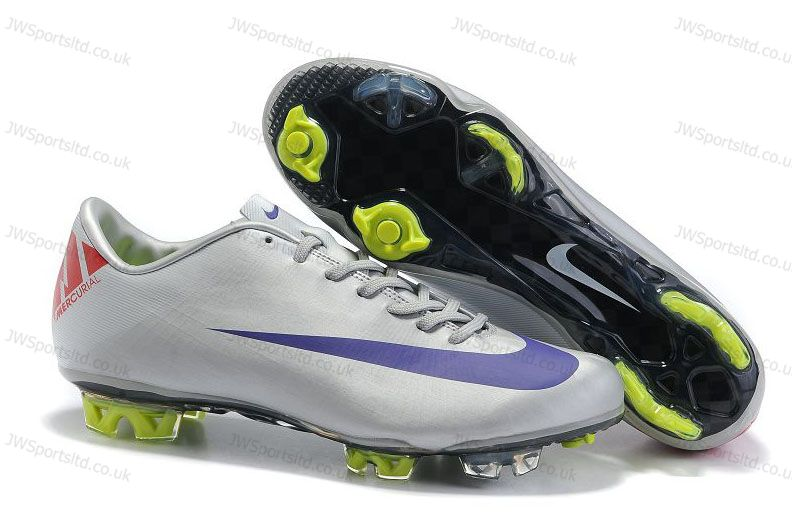 football shoes nike mercurial vapor superfly iii. Black Bedroom Furniture Sets. Home Design Ideas