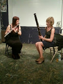 Duo -Flute & Bassoon