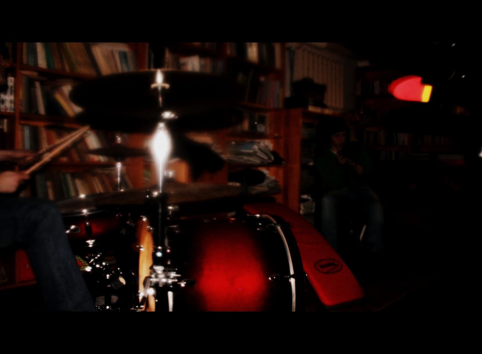 Sweet Noise - Wyżej