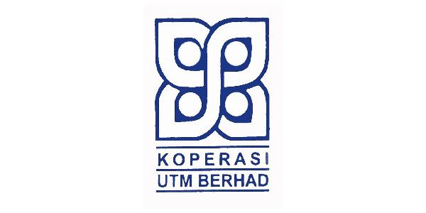 Jawatan Kerja Kosong Koperasi Universiti Teknologi Malaysia (KUTM) logo www.ohjob.info mac 2015
