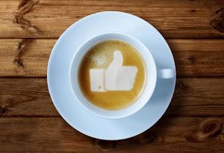 Boostez votre taux de remplissage en créant une page Facebook pour votre restaurant