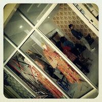 toko solo batik