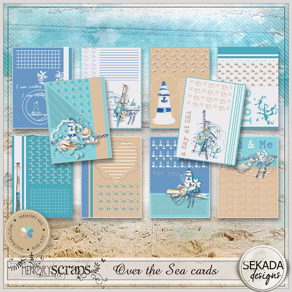 http://www.mscraps.com/shop/Over-the-Sea-Cards/