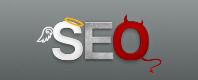 SEO Steps To Optimize Your Website In SERP