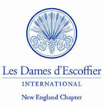 Les Dames d'Escoffier International New England Chapter