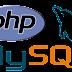 Học PHP và MySQL ở Hà Nội