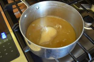 Caramel-Sauce-Sugar-Corn-Syrup-Water.jpg