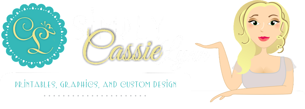 Simply Cassie Lynn Designs