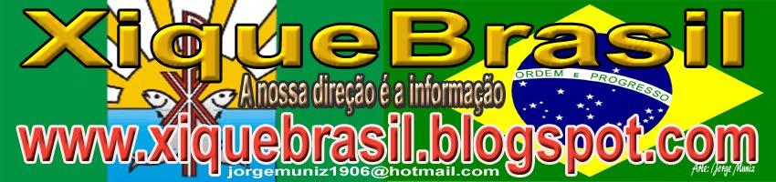 XiqueBrasil