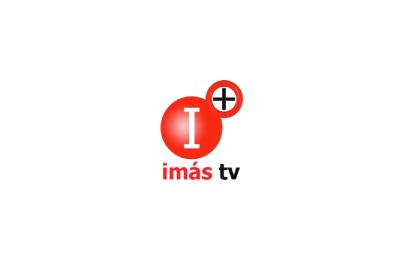 Imás TV en directo, Online