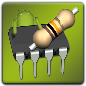 ElectroDroid Pro APK v3.4.2 Full Version