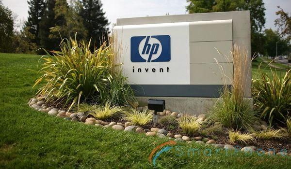 Harga Smartphone HP Terbaru