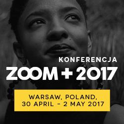 ZOOM+2017