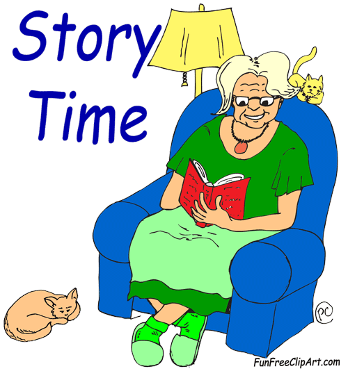story-time-clip-art-blank.png