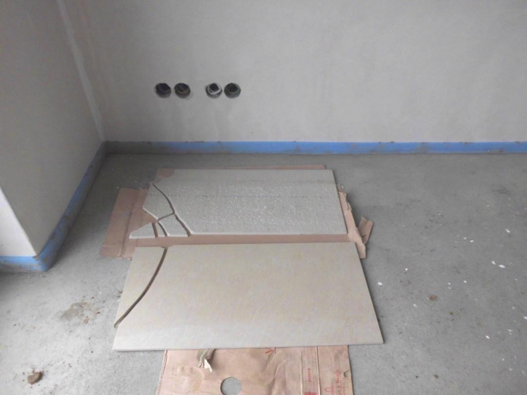 passivhaus in salzgitter reppner fliesen lieferungen. Black Bedroom Furniture Sets. Home Design Ideas
