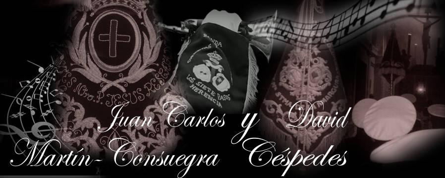 Hermanos Martin-Consuegra Céspedes