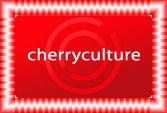 http://www.cherryculture.com/home.php?bid=9&partner=sbv_2009