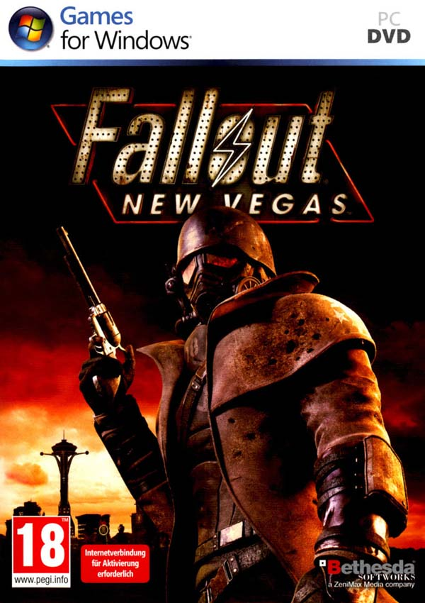 how to download warzones fallout new vegas