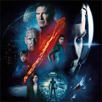 El juego de Ender: trailer final en castellano